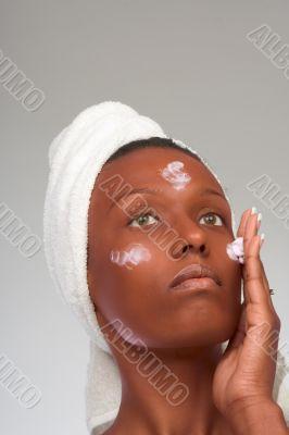 Skincare #5