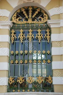 lattice on windows
