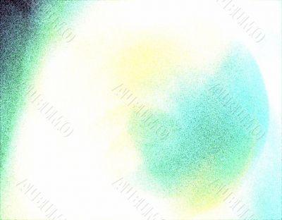 plain plasma