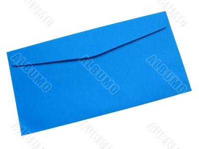 Colorful envelope - 6