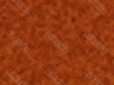 Grainy Textured Background
