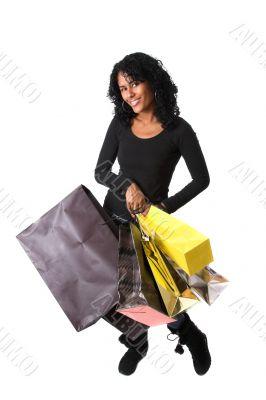 Big shopper
