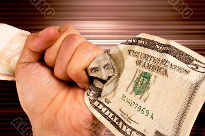 dollar power