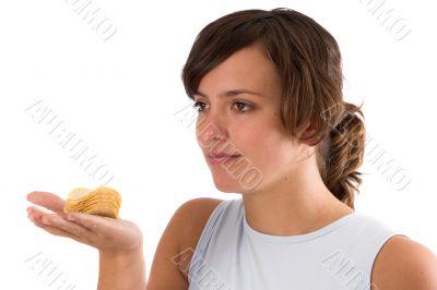 Diet balance