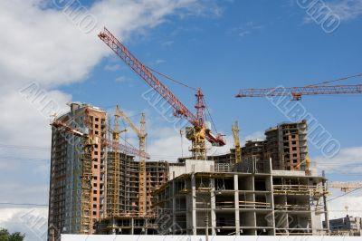 construction site 02