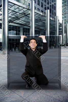 business freedom