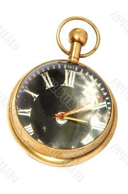 pocket hours