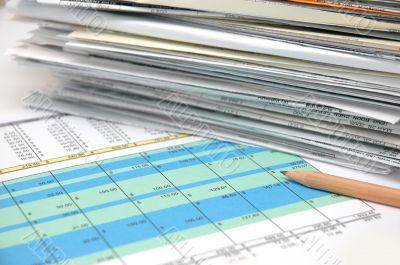 Spreadsheet 4