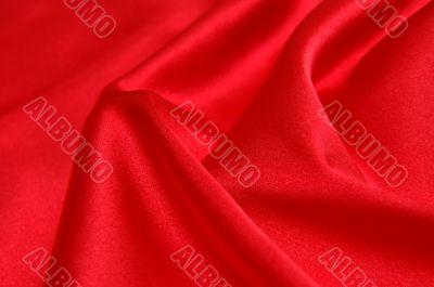 Texture Background - Smooth Cloth1