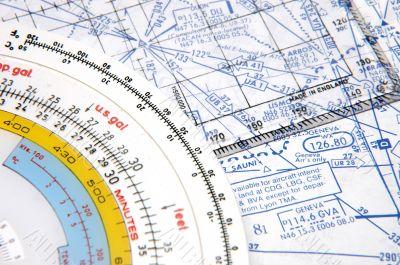 Airway Navigation 2