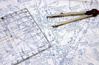 Airway Navigation