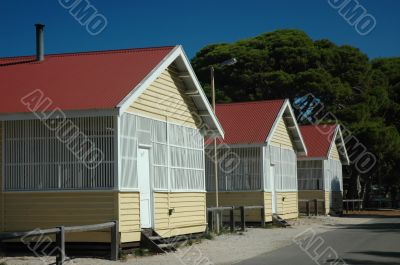 Similar Houses