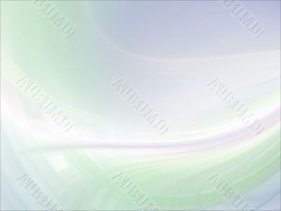Fractal Abstract Background - Blending textures