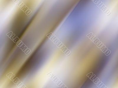 Fractal Abstact Background - Slanted gradiend ripple