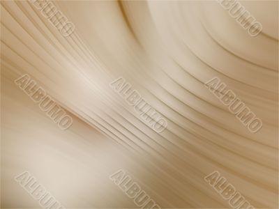 Digital Abstract Backgorund - Brown texture