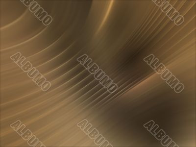 Digital Abstract Background -