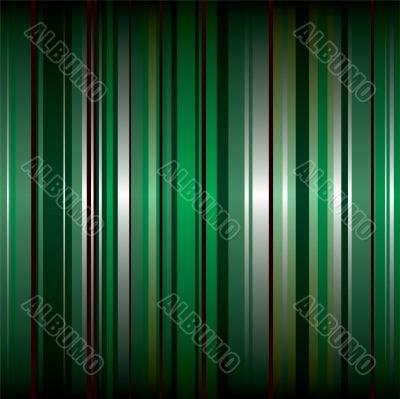 natural wallpaper stripe