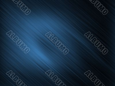 Digital Abstract Background - Slanting texture
