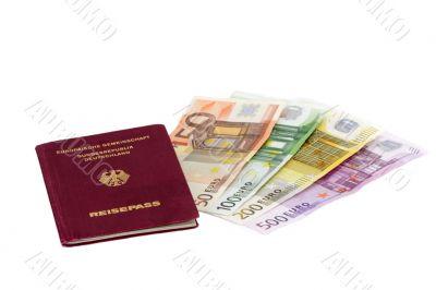 Travelers Document