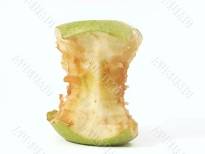 apple bit