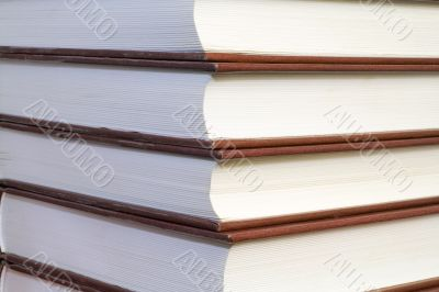 Background of Books