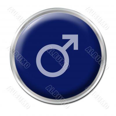 Male Button