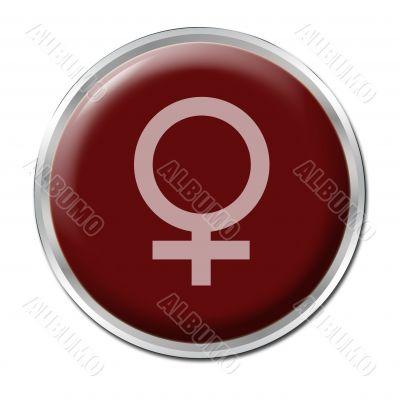 Female Button
