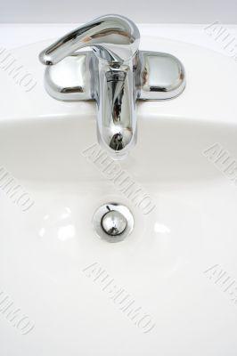 American wash-bowl 6
