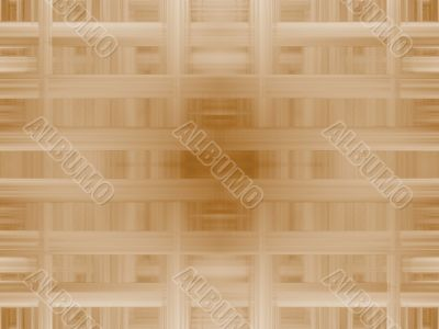 Abstract Background - Woven