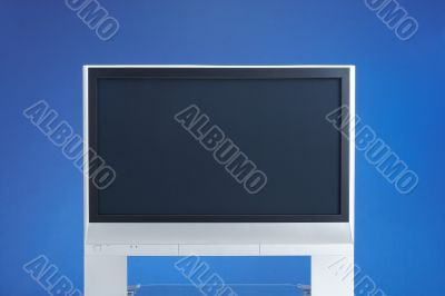 Big Television
