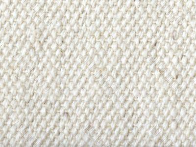white textile texture