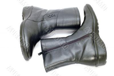 top boot