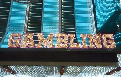 Gambling Lights
