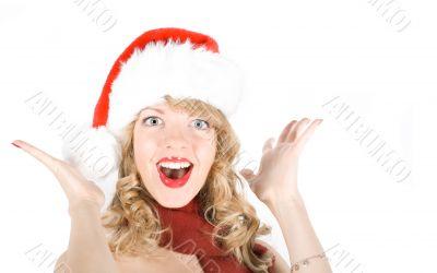 Merry Funky Christmas