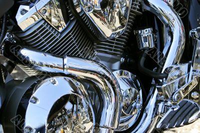 engines chrome