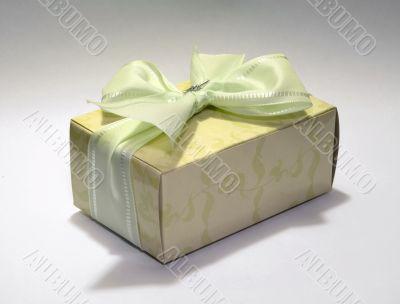 Christmas surprise 4