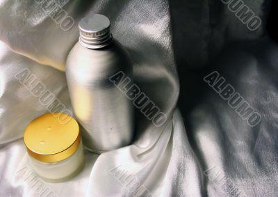 beauty cure composition