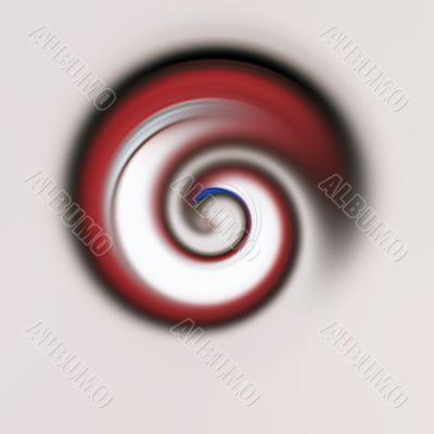 power swirl