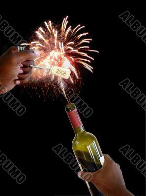 new years cork 4