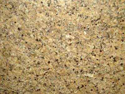 Background of Textured Tile v1
