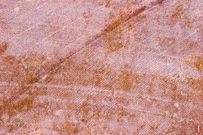 Pink textured stone background