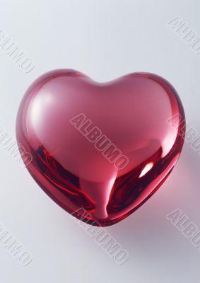 valentine`s heart