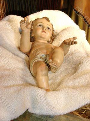 Jesus Christ`s birth