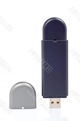 USB pen drive memory