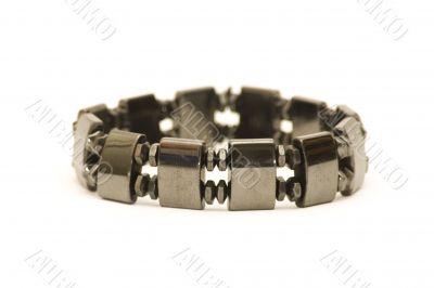 Healing Magnetic Bracelet