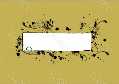 nametag-grungy