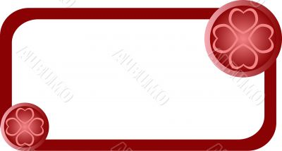 Heart web Logo