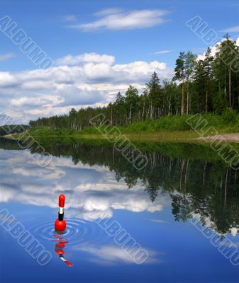 recreational landscape