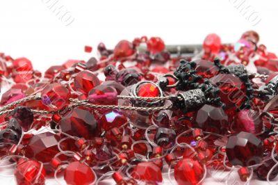 Rede jewelery