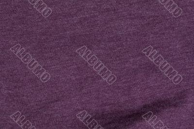 Sweater fabric